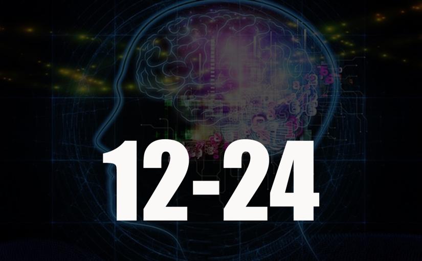12-24 …
